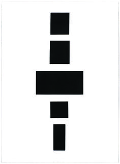 Monuments of the Memory © Paolo Canevari 2015 Monotype etching available on llapyc.com/buy #paolocanevari #art #abstract #black #white #g