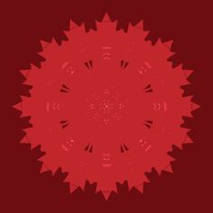 design_thinkers_canada.png (550×550) #canada #red #illustration #branbrook #circle