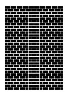 Russell Weekes - COLT + RANE #illustration #design #graphic