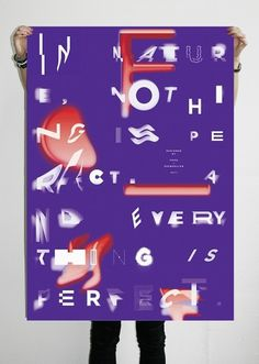 Axel Peemoeller - Fontanel NL #peemoeller #poster