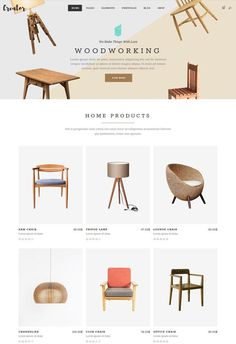creator-furniture-shop-wordpress-theme.jpg (550×804)