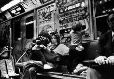inglr.com: FREE AT LAST's blog: 来自纽约时报的照片(32pics) #york #subway #graffiti #new