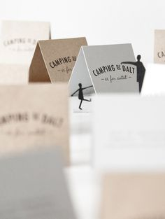 la buhardi · blog #business #branding #buhardi #la #identity #stationery #cards