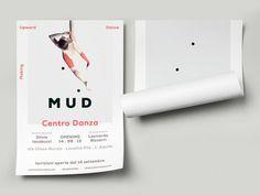 09 #dance #poster