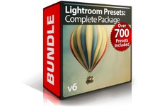 Below is the list of Cheap Lightroom Courses and Lightroom Presets, but people who are familiar with Lightroom will still benefit from many of the tips and tricks that will be taught in these courses. @photoandtips #photoandtips #lightroomcourse #lightroomcourses #lightroomapp #mobilelightroom #lightroom #adobelightroom #classicpresets #presetsbundle #lightroompresets #photoshopactions #acrpresets #photoandtips #photoediting #photoretouch #photography #imageediting #photoshop #lightroomediting #lightroomtutorial #lightroomguide