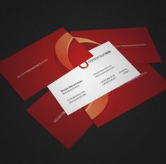 onestepcreative » Identity System for ConsorciumSTS #branding #business #system #materials #identity #cards