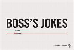 http://www.frederiksamuel.com/blog/SINGLE_AD_PAGE.php?ad=bayer_aspirin_2.jpg #minimalist #branding