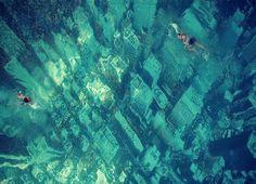 Google+ #york #photography #swimming #new