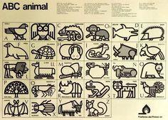 Fósforos del Pirineo - Cruz Novillo #matchbox #design #cruz #1968 #novillo #illustration
