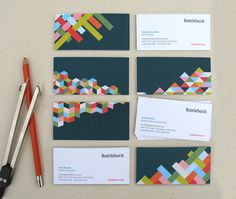 rattleback_businesscards_1.jpg #card #print #business