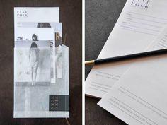 A new brand identity for Finefolk by Design Ranch   Creative Boom