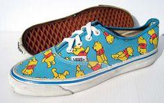 http://only sneakers.ru/wp content/uploads/2011/02/vans vaintage vinnie pooh___.jpg #vans