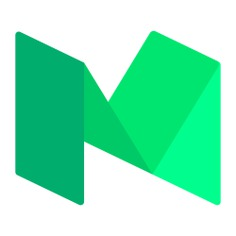 See more icon inspiration related to medium, logo, brand, social media, logotype, social network and brands and logotypes on Flaticon.