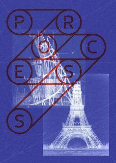 Lackonic Typeface