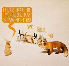 20110707_162232_aledlewis4.jpg (JPEG Image, 490x473 pixels) #omg #murder #animals #cute #plastic #funny