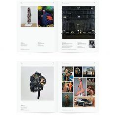 toko-work09-code14-4.jpg (745×744) #layout #design #magazine