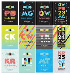 photo #colorful #festival #poster