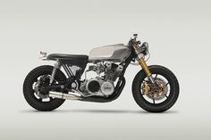 Classified MotoPage 7 « » Gallery #motorcycle #cafe racer