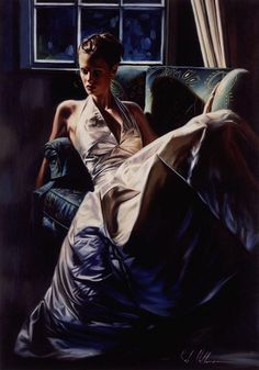 Paintings by Rob Hefferan #rob #hefferan #paintings