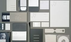 why not associates #envy #print #stationary