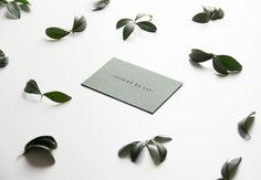 Fleur de Lis Branding - Mindsparkle Mag