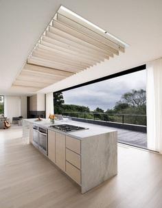 Hither Hills House , Bates Masi Architects 5