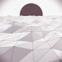 Phlooph #grid #img #pattern