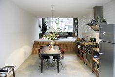 tumblr_inline_mtyrp7QRa11qau50i.jpg (500×333) #lowered #kitchen