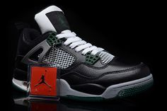 Nike Air Jordan IV Oregon Mens Shoes #shoes