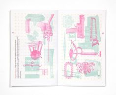IMG_1465.jpg (595×491) #pink #blue #equipament