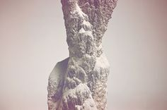 Norden² on Behance #rock #photo #structure