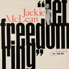 jackie+mclean+blue+note.jpg (400×403) #reid #miles #jackie #note #mclean #nlue