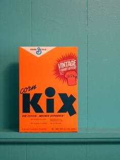 Beautiful and Expressive Packaging Design - Smashing Magazine #design #vintage
