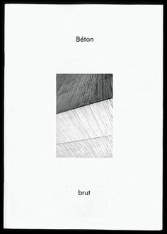 Joe Stratton #abstract #simplicity #minimalism