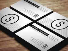 Seed Spot Graphic Design by Simply Adam Mann in Phoenix Arizona #card #business