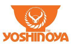 File:Yoshinoya logo.jpg #logo #beef