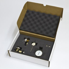 Image result for box with foam