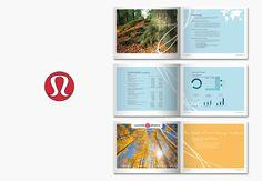 lululemon-annual-report-graphic-design-straydog-marketing-design1.jpg (720×500)