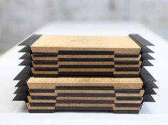 Baladi Plates by Galia Tammuz #modern #design #minimalism #minimal #leibal #minimalist