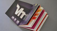 Vh1 Brand Book #make #a #book