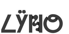 Lÿno #type #peso #radim #typography