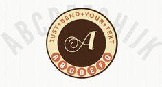 jQuery Typography Plugins