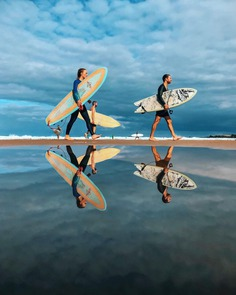 Stunning Adventure and Outdoor Photography by Daniel Schifferli