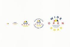Wide Open Road | Atollon