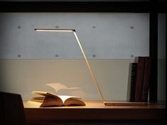 BE Light - Minimalissimo #industrial #design