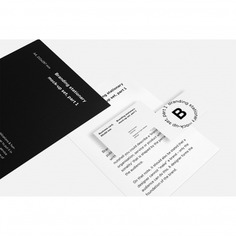 Business card and brochure mock up Free Psd. See more inspiration related to Business card, Brochure, Mockup, Business, Card, Book, Template, Black, Web, Website, Folder, White, Note, Pen, Mock up, Black and white, Templates, Website template, Mockups, Up, Web template, Realistic, Note book, Real, Web templates, Mock ups, Mock and Ups on Freepik.