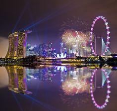 Guowen Wang #inspiration #photography #singapore