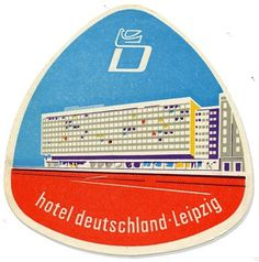 Google Image Result for http://grainedit.com/wp-content/uploads/2009/02/hotel-deutschland.jpg #deutschland #jpg #http #image #contentuploads200902hotel #grainedit #result #google #comwp