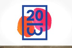 The Designers Behind the UTS Gradshow on Behance #print