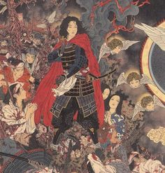 YOU MIGHT FIND YOURSELF #takato #yamamoto